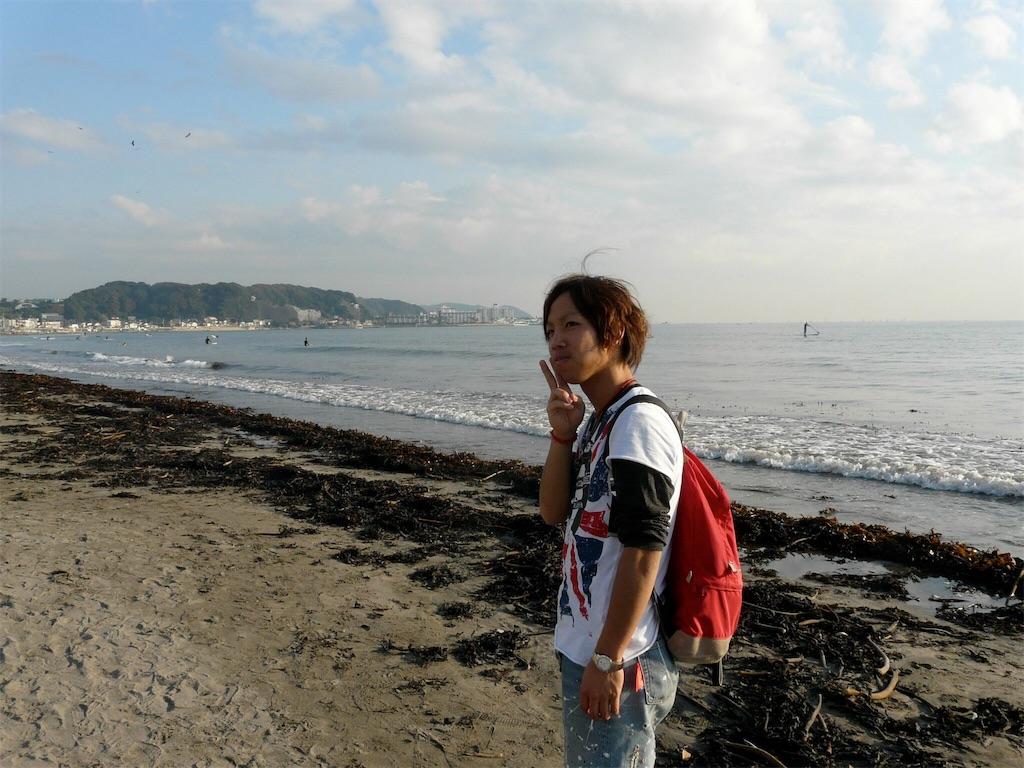 f:id:rtomizawa:20180129174332j:image