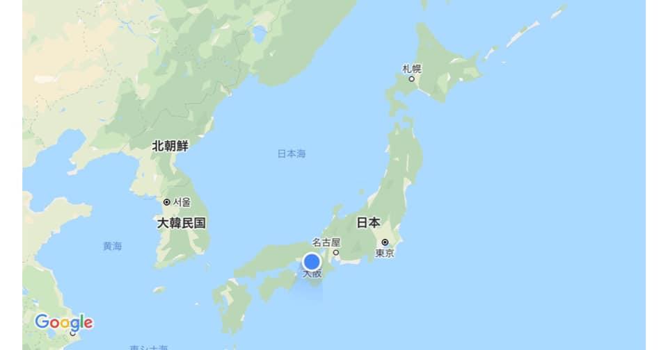 f:id:rtomizawa:20200126185251j:plain