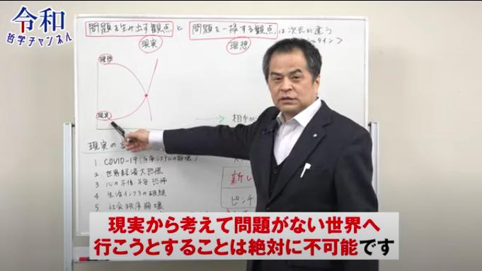 f:id:rtomizawa:20200415160451p:plain