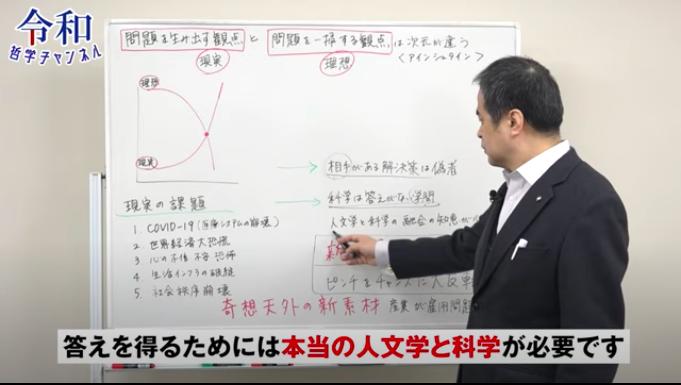 f:id:rtomizawa:20200415161010p:plain