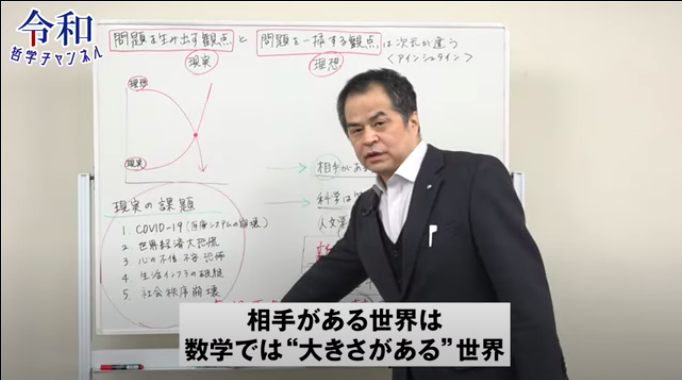 f:id:rtomizawa:20200415161356p:plain