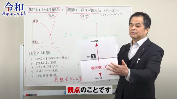 f:id:rtomizawa:20200415164523p:plain