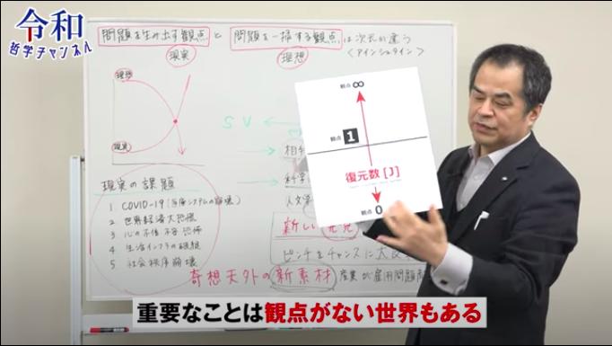 f:id:rtomizawa:20200415164615p:plain