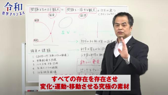 f:id:rtomizawa:20200415164649p:plain