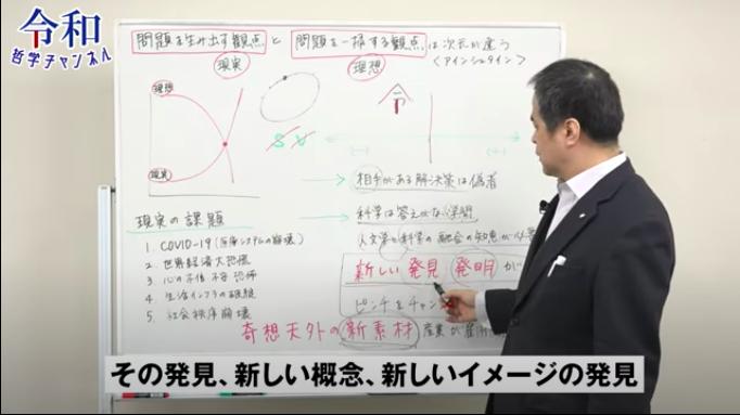 f:id:rtomizawa:20200415164733p:plain