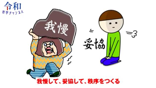 f:id:rtomizawa:20200419165828p:plain
