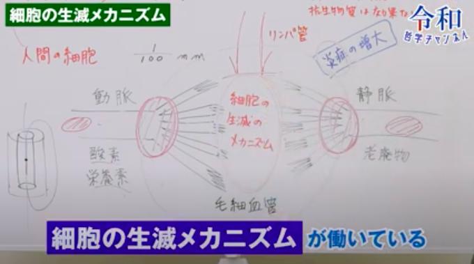 f:id:rtomizawa:20200427123402p:plain