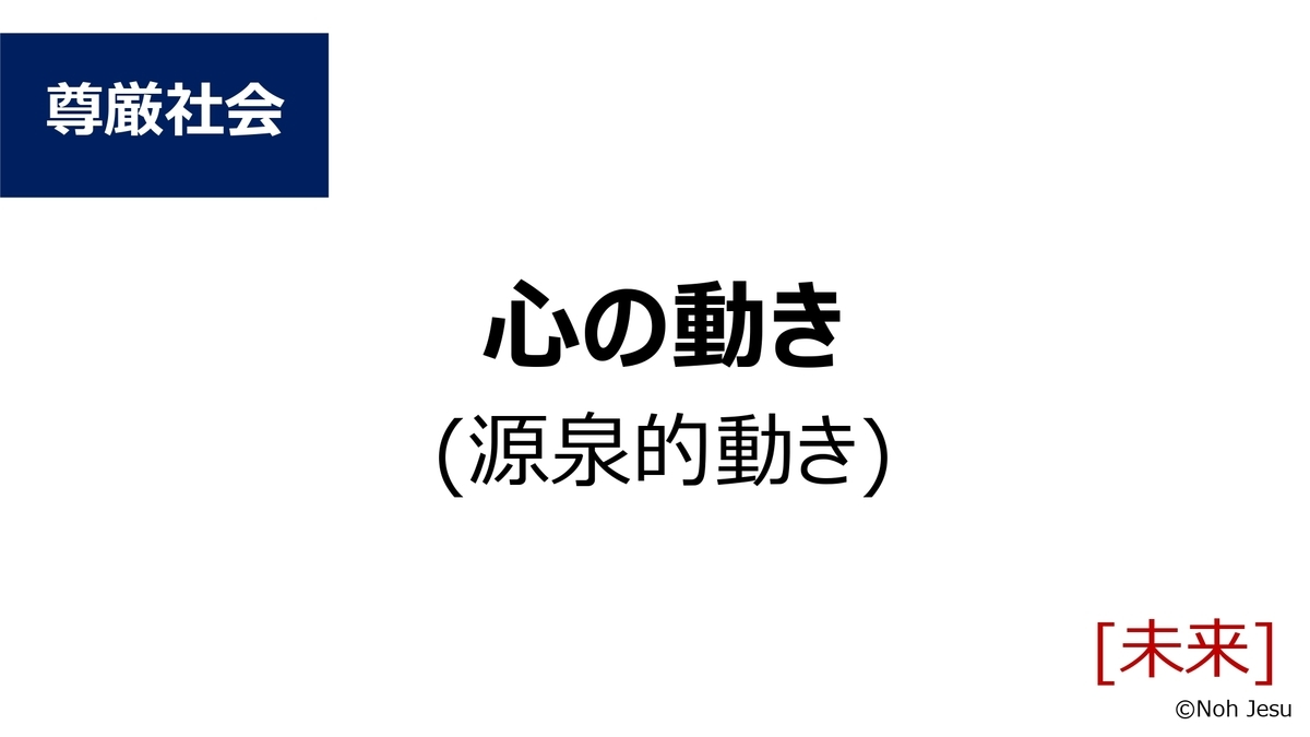 f:id:rtomizawa:20200428095254j:plain