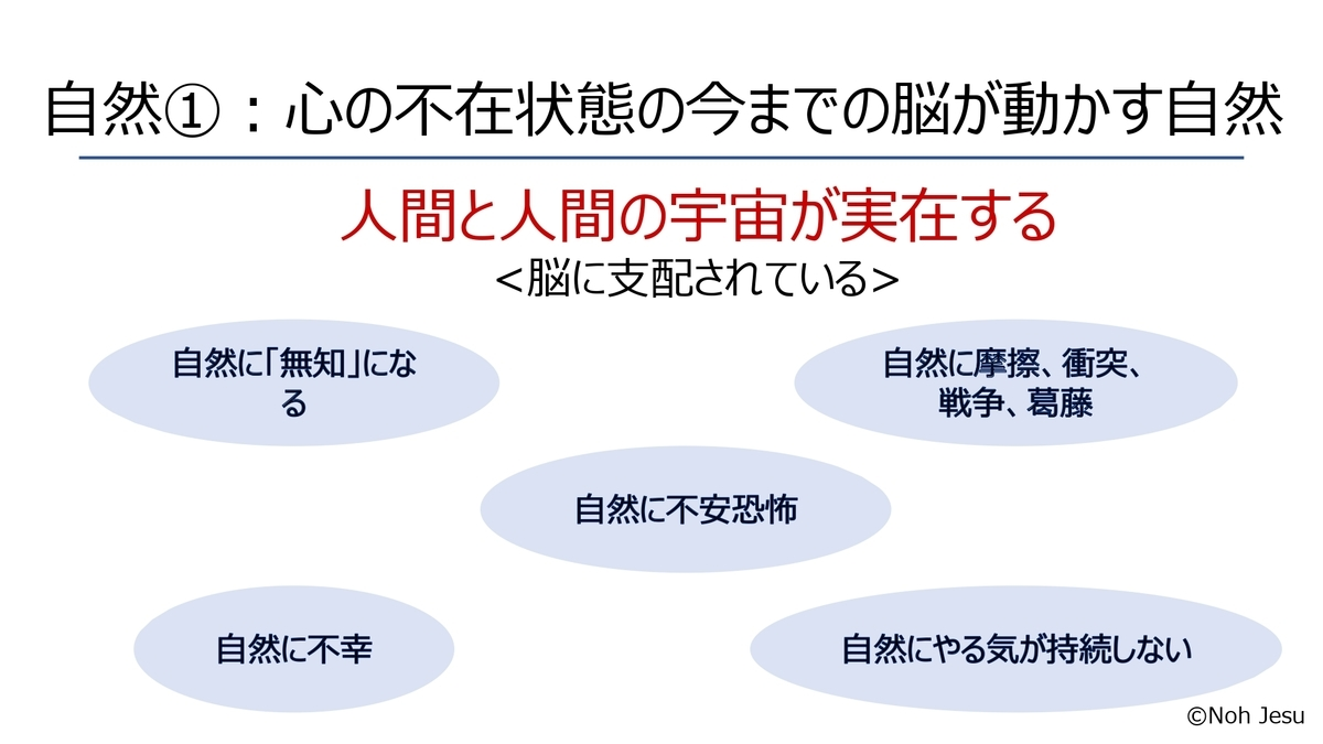 f:id:rtomizawa:20200428095350j:plain