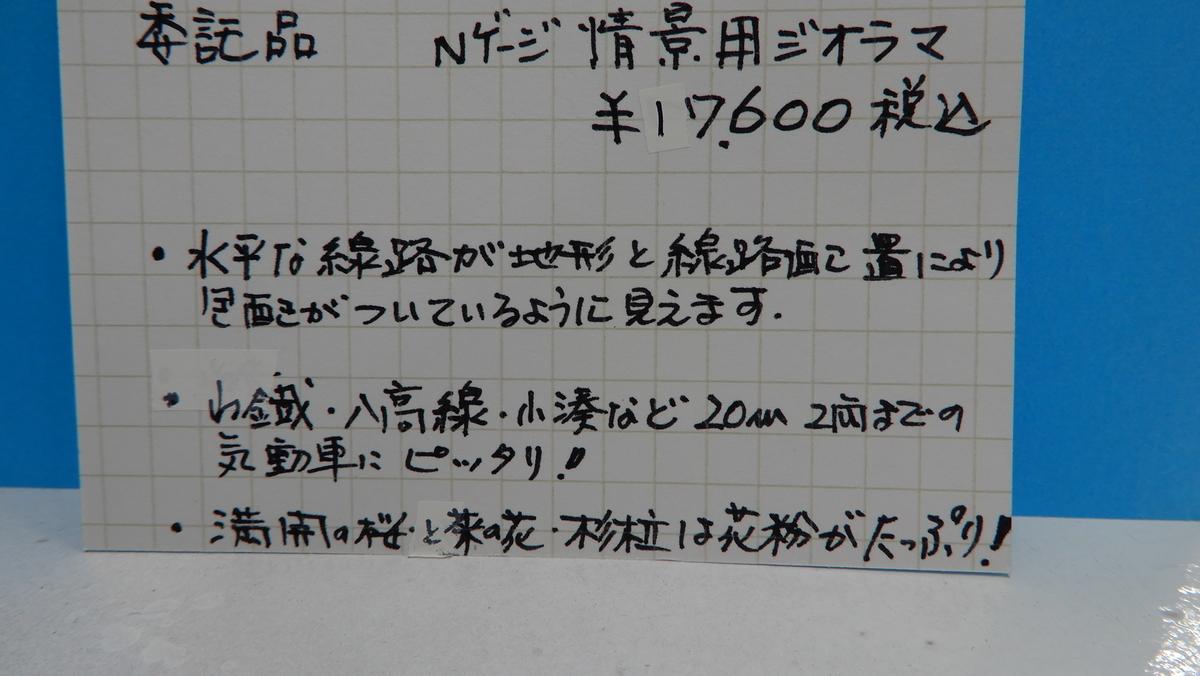 f:id:rtoumou1800:20200319220153j:plain