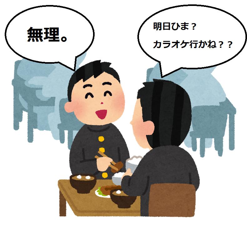 f:id:ru-san3:20180528155047p:plain