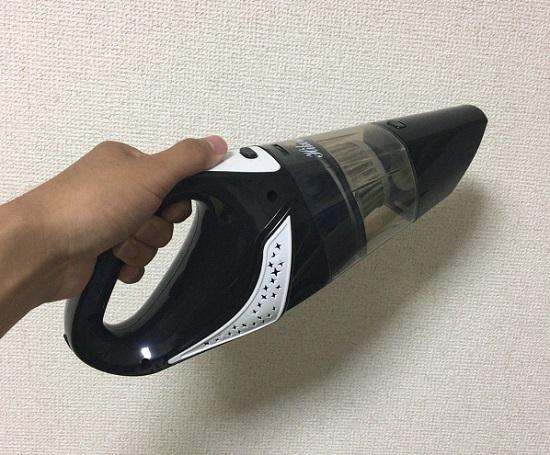 f:id:ru-san3:20180827231538j:plain