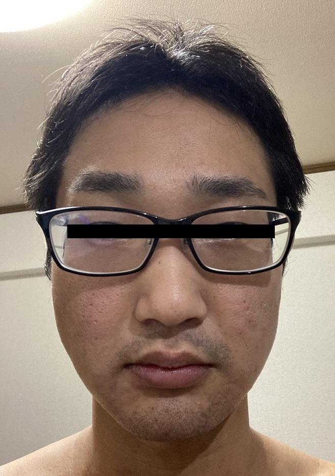 f:id:ru-san3:20200910022402j:plain