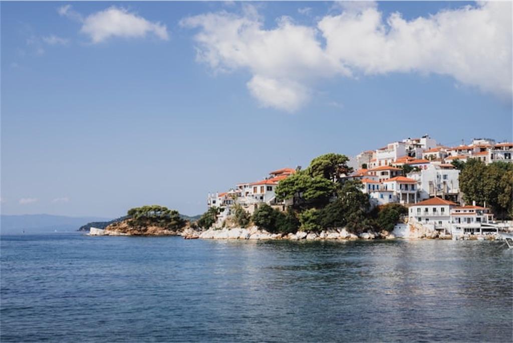 家をどこに買うべきか 海沿い