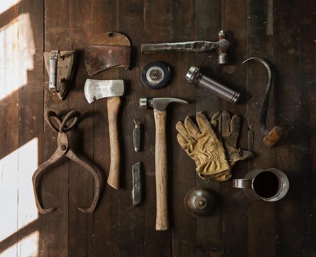 ハウスメーカーや工務店の選びの注意点