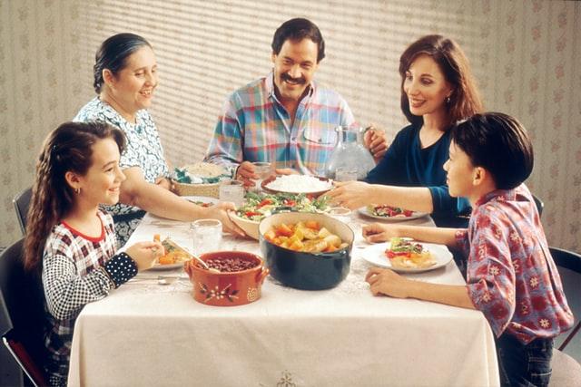 共働き世帯の家づくりのポイントと進め方
