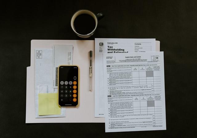 共働きの家計管理の3タイプとオススメの方法 貯まる方法