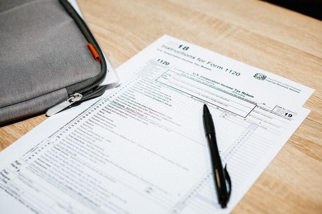 注文住宅で予算オーバーしたときの対処法 具体例