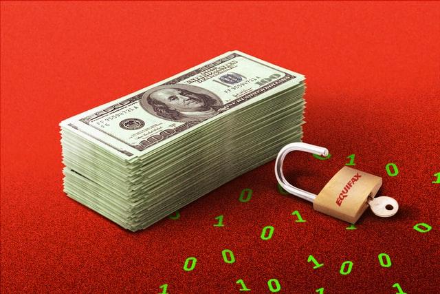初心者におすすめの資産運用 リスク管理