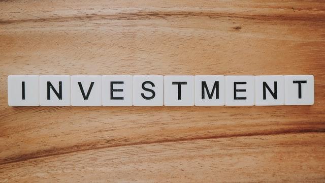 初心者から始める簡単資産運用