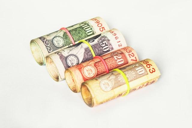 初心者から始める簡単資産運用 投資