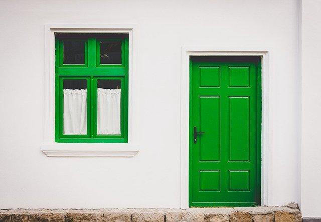 ハウスメーカーと工務店の違い 項目ごとに