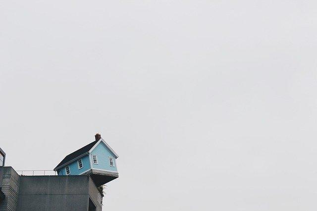 ハウスメーカーと工務店の違い 選び方