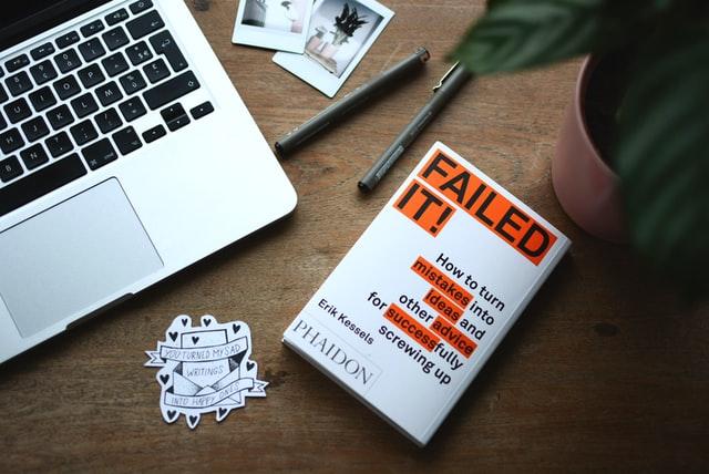 家づくりで失敗する人の特徴7選