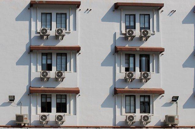 注文住宅の壁を減らすことのデメリット