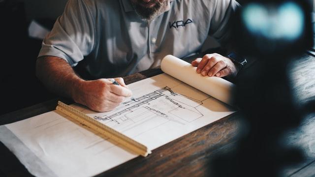 一級建築士の製図試験に向けたやることリスト