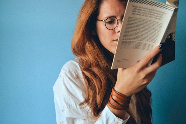【簡単】資産運用の勉強方法を解説|中学生でもOK:体験談あり