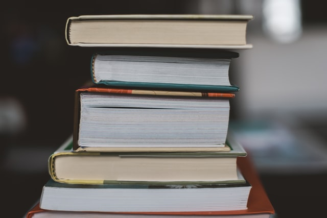 資産運用おすすめの勉強方法