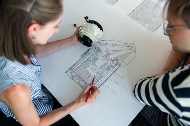【超本質】一級建築士の製図試験攻略法