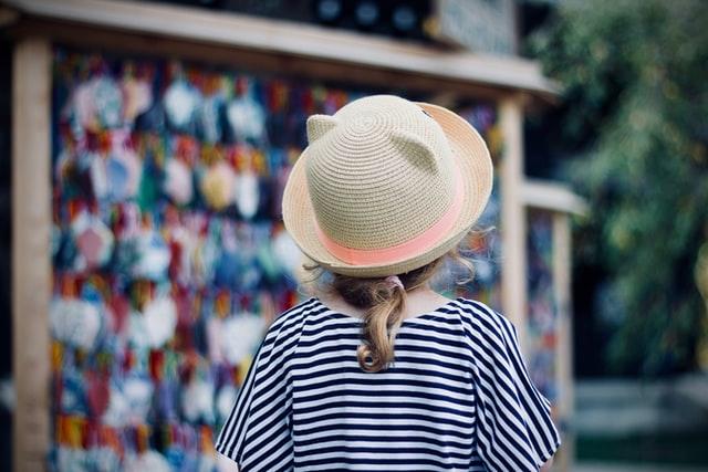 まとめ:鎌倉は夏だけじゃない。