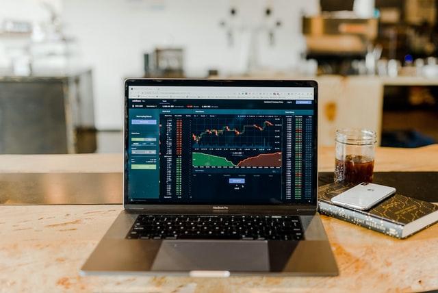 【かんたん】仮想通貨の取引所での買い方|コインチェックの画面で解説