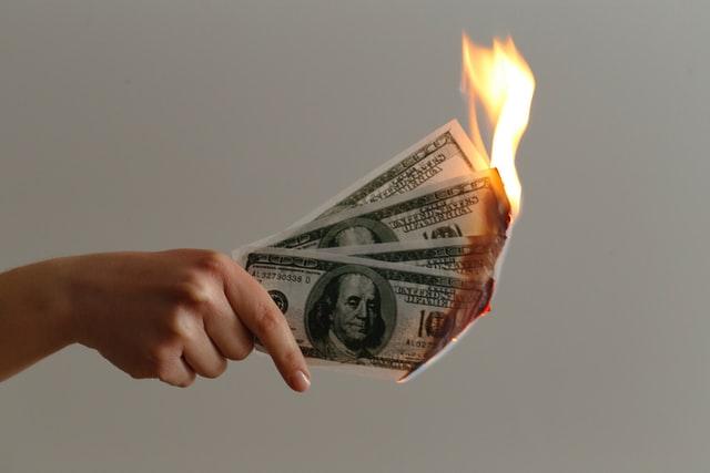 【初心者向け】仮想通貨取引の注意点まとめ|4000万円運用中の私が解説