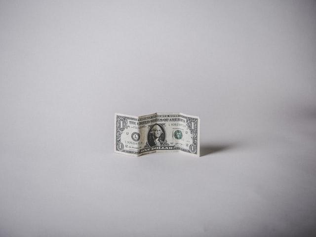 【初心者向け】仮想通貨取引の注意点まとめ
