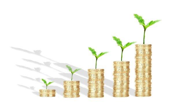 初心者がまず始めるべき投資とは