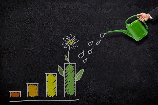 投資を勉強する方法は3つある【投資を始めた人限定】