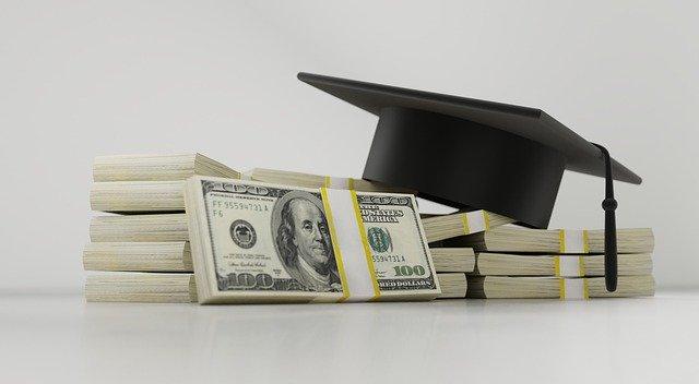 【初心者向け】仮想通貨の勉強方法|勉強する意味はないけど紹介します