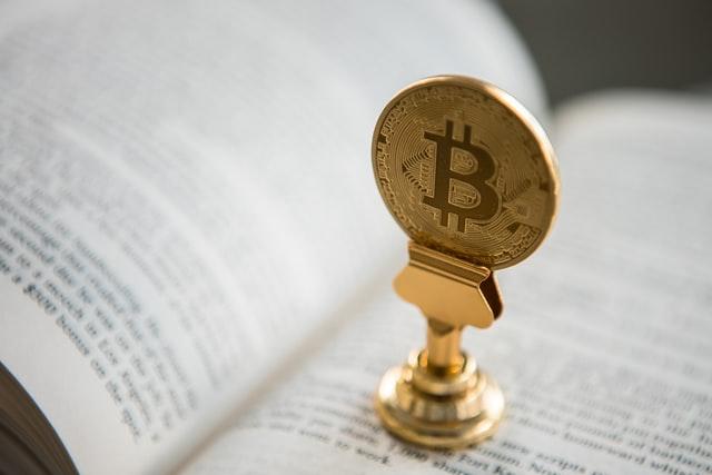 初心者が仮想通貨を勉強しても意味がない理由