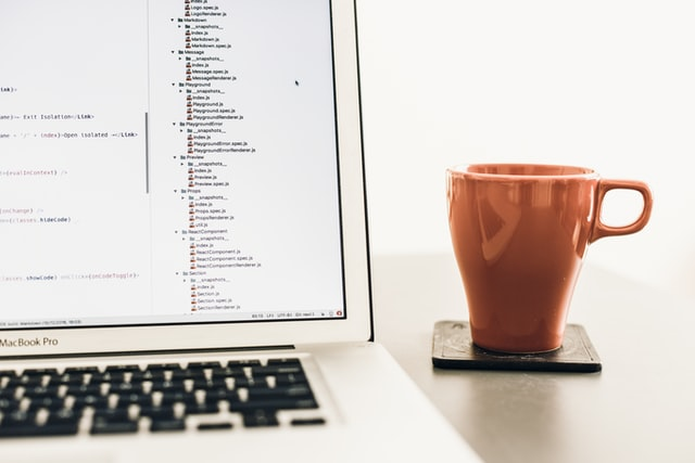 挫折しないプログラミングの学習方法をタイプ別に紹介