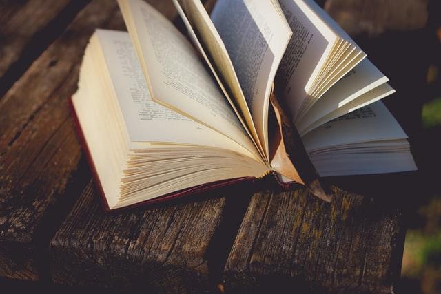 読書が続かなかったぼくが、月0冊⇒15冊に増やした仕組み