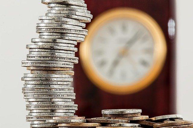 まとめ:お金の知識は、人生を変える