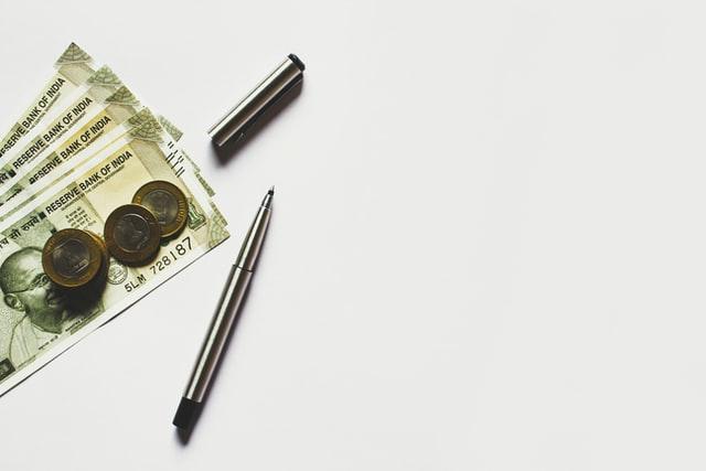 財形貯蓄の種類とメリットとは