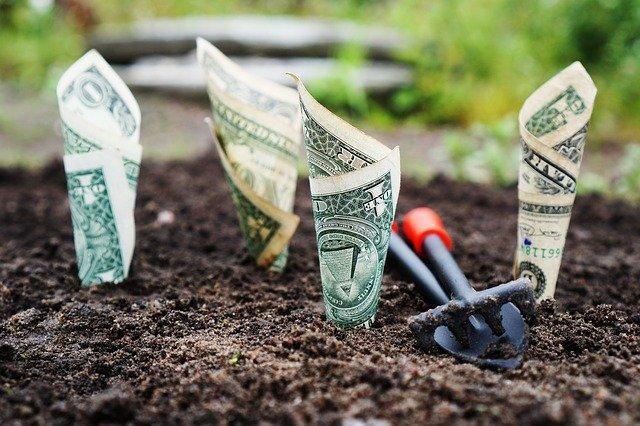 社内預金と財形貯蓄等とのちがい
