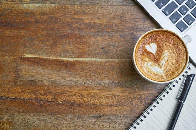 在宅勤務で使うべき便利アイテムを5つ厳選|生産性2倍です