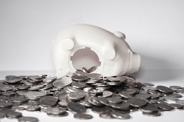 共働き家計は楽天経済圏を使うのがおすすめ 10万ポイント獲得可能