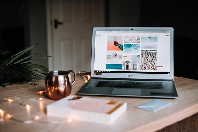 一級建築士の製図受験者が読むべきブログ記事3選+1