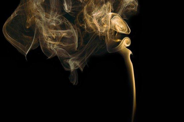 なぜ兼用排煙は使えないのか